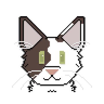 Pixel Portrait Requests Jrkxzl10