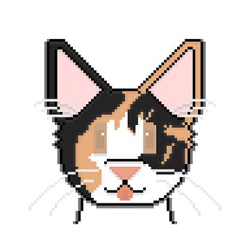 Pixel Portrait Requests Nbpazd10