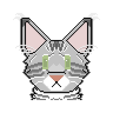 Pixel Portrait Requests Xddk3h10