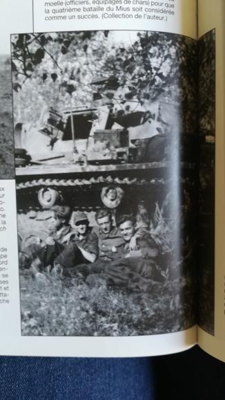 Treillis allemand M33 vert Aozt_410