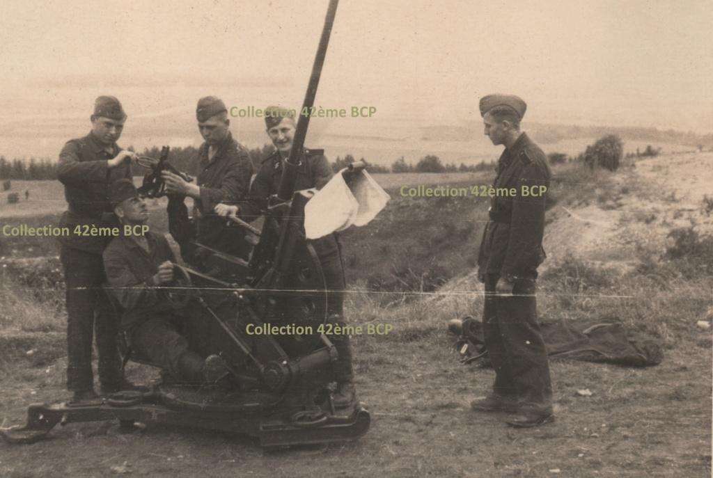 Photos Waffen SS Forum110