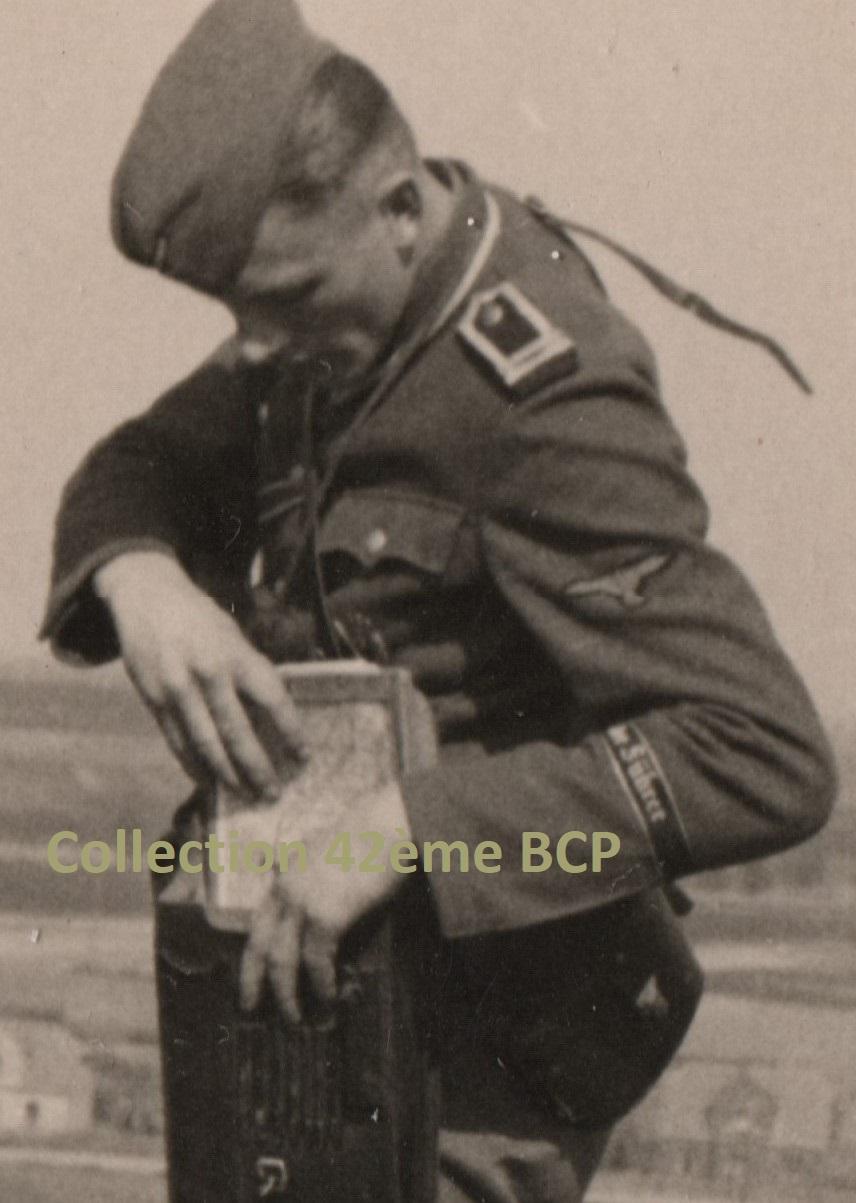 Photos Waffen SS Forum310
