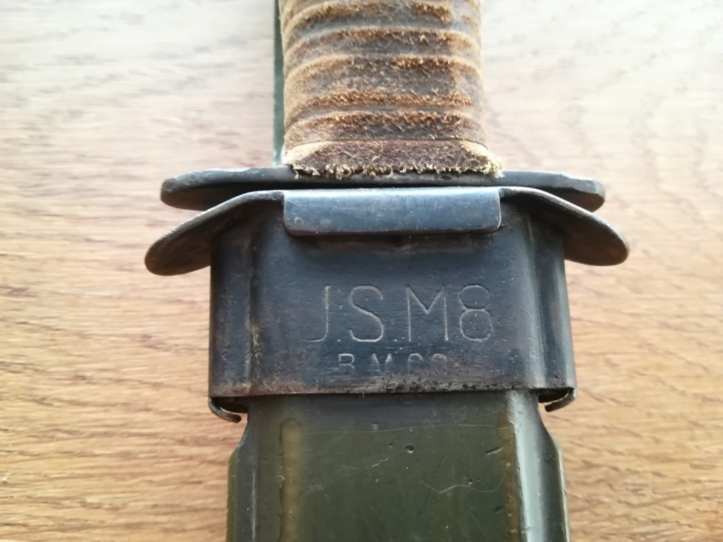 Poignard USM3 Img_2031