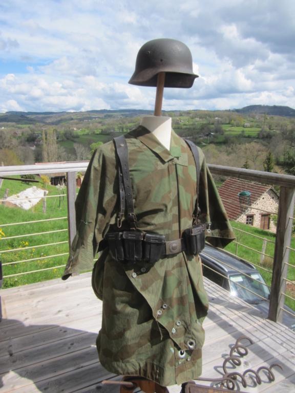 257 Infanterie Division, Avril 1943 Img_5716