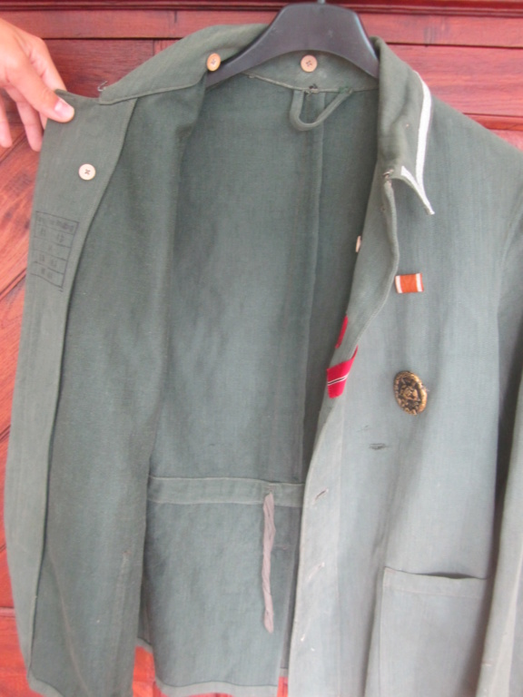 Treillis allemand M33 vert Img_6121