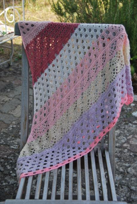CAL chez Mignon Crochet - Page 2 Dsc_6610