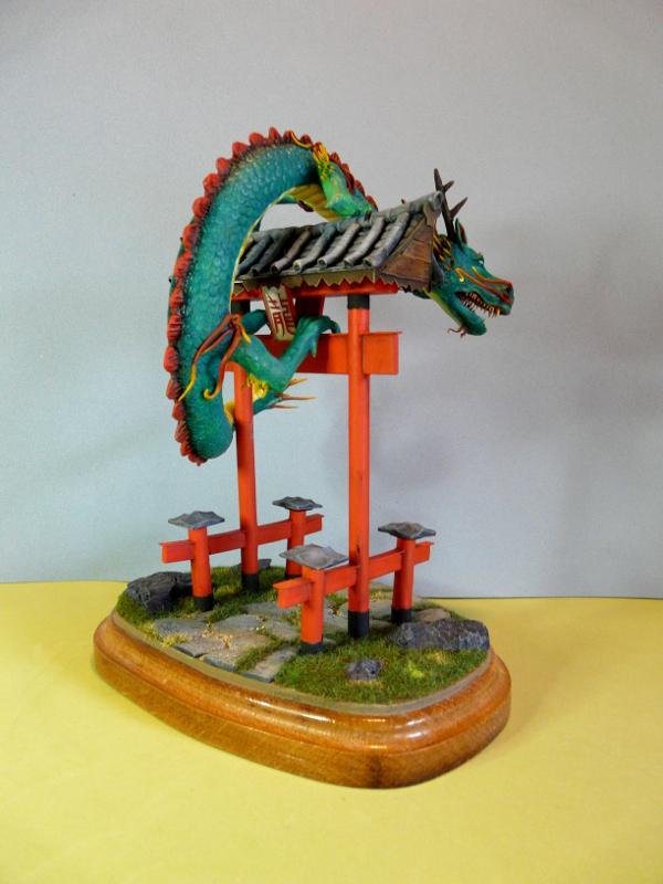Tatsu - Dragon Japonais  Tatsu712