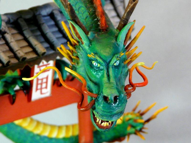 Tatsu - Dragon Japonais  Tatsu716