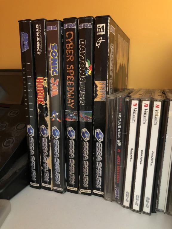 [EST] Nintendo Gamecube et Sega Saturn 4b347a10
