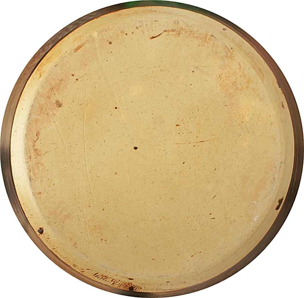 Rustic Pottery Ewer Dsc04113