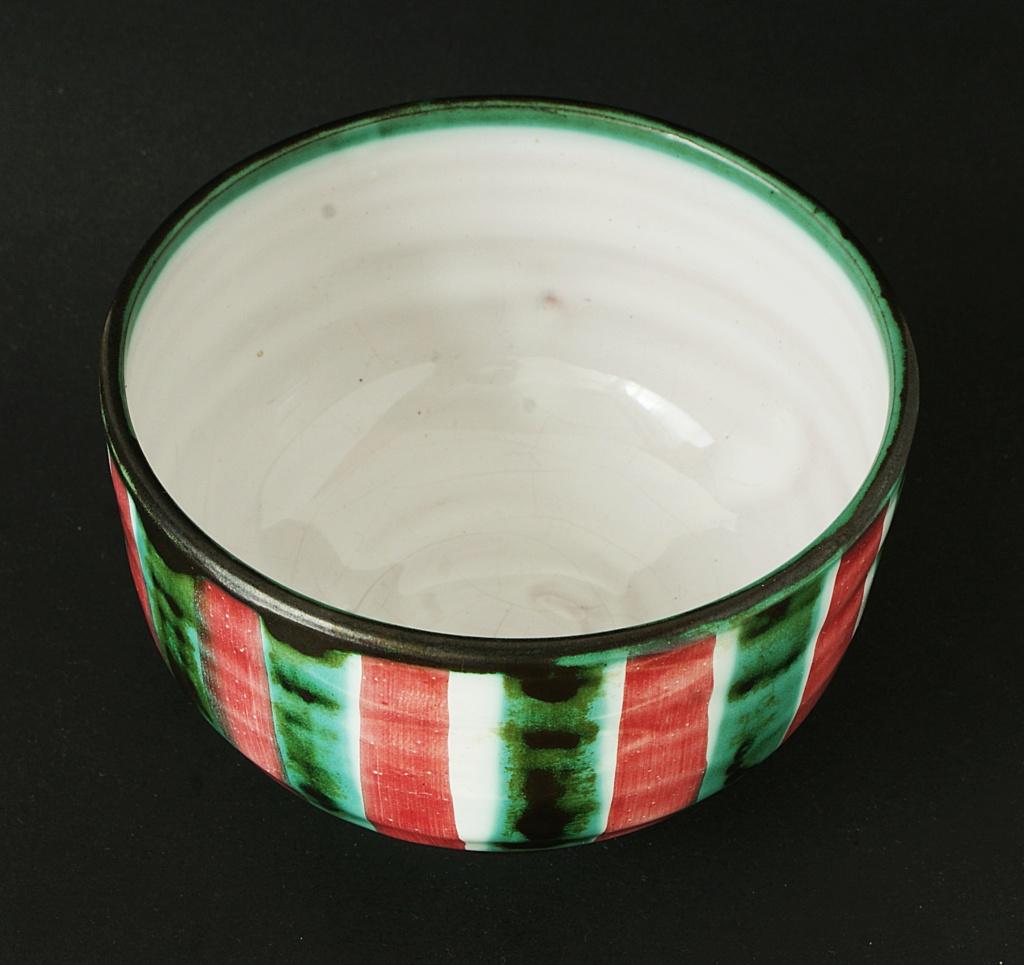 Tintagel pottery Cornwall Dsc04124