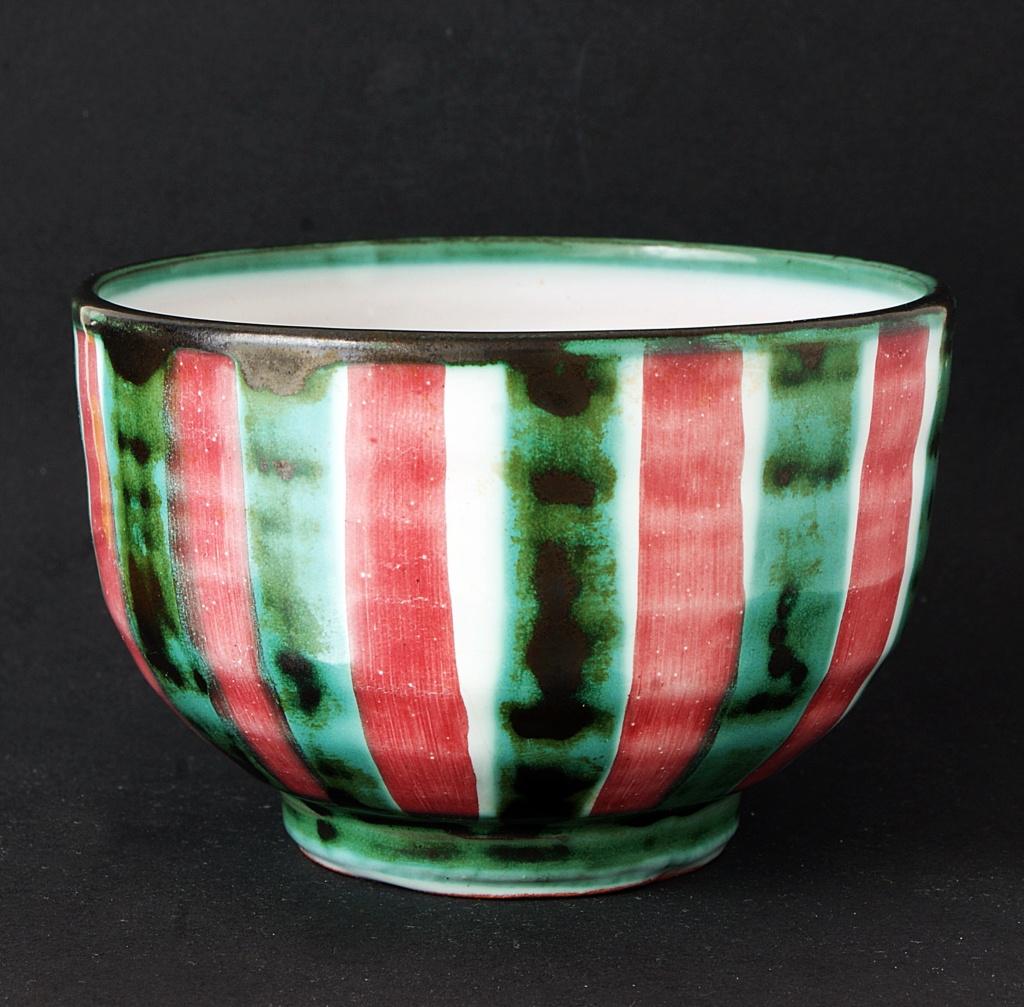 Tintagel pottery Cornwall Dsc04125