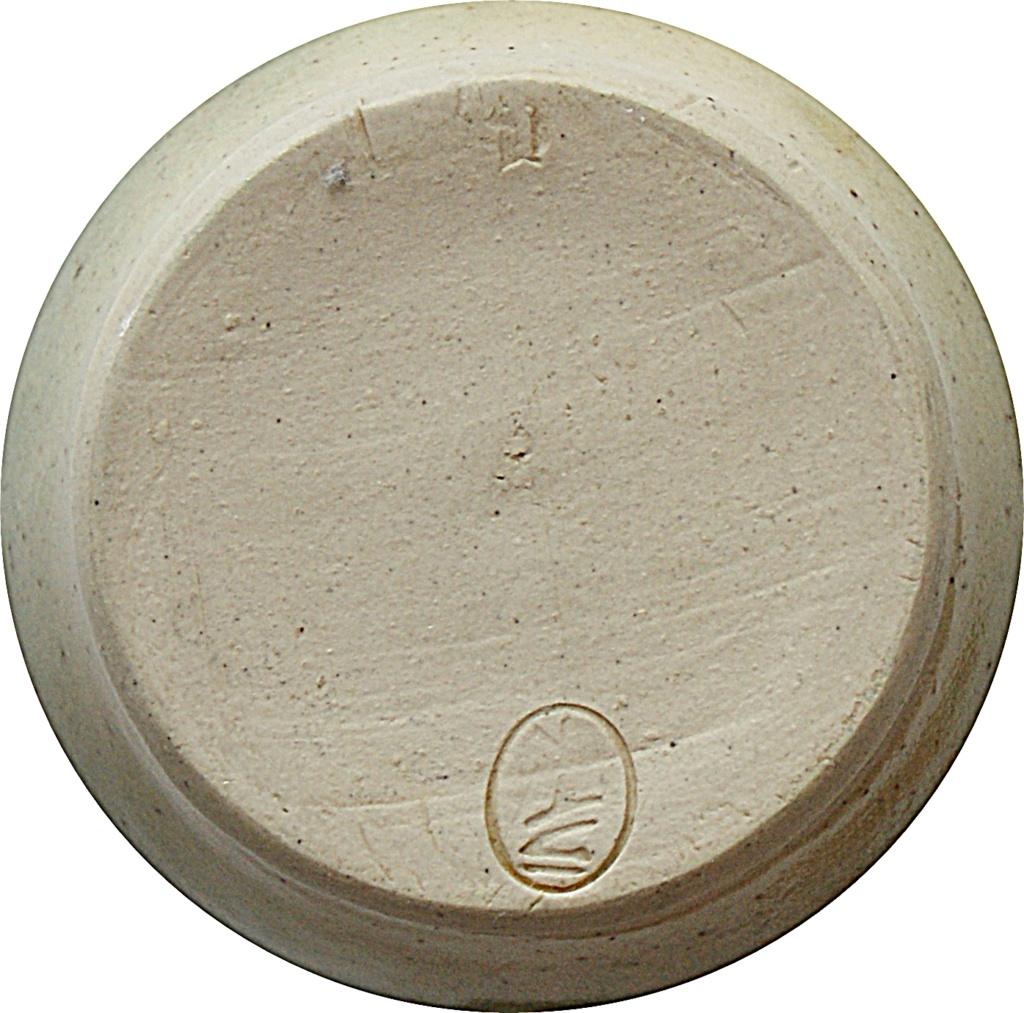 Studio Pottery Creamer Jug Dsc04211