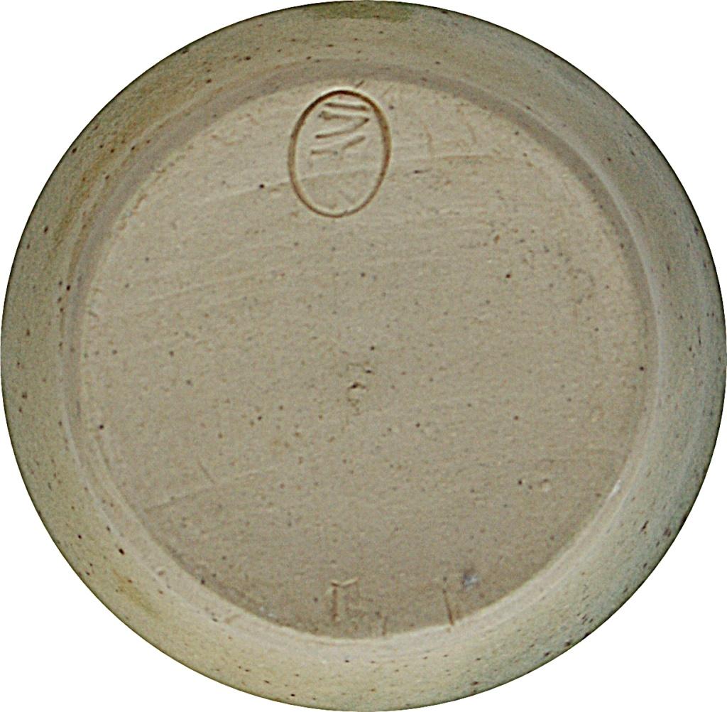 Studio Pottery Creamer Jug Dsc04214