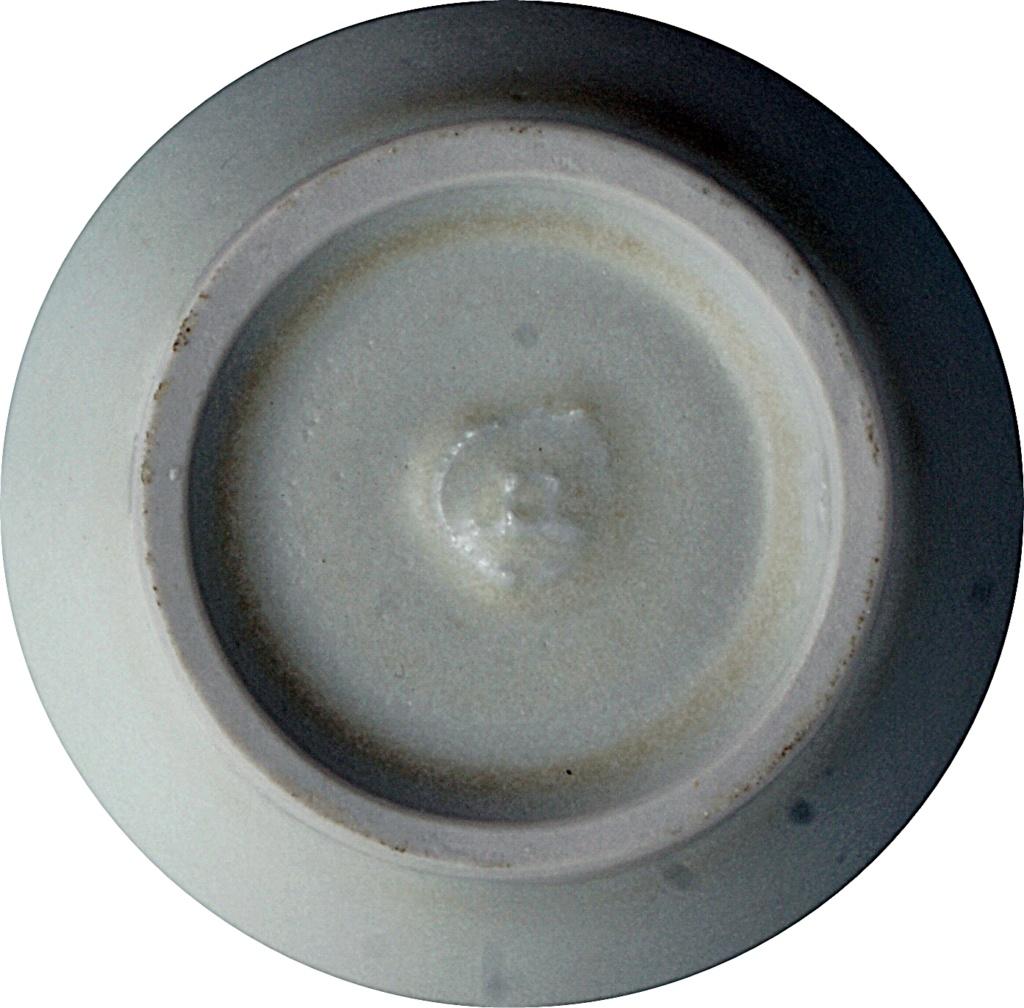 Small Bowl/Vase. Dsc04410