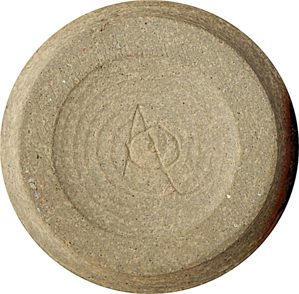 Studio Pottery Bowl Dsc05027
