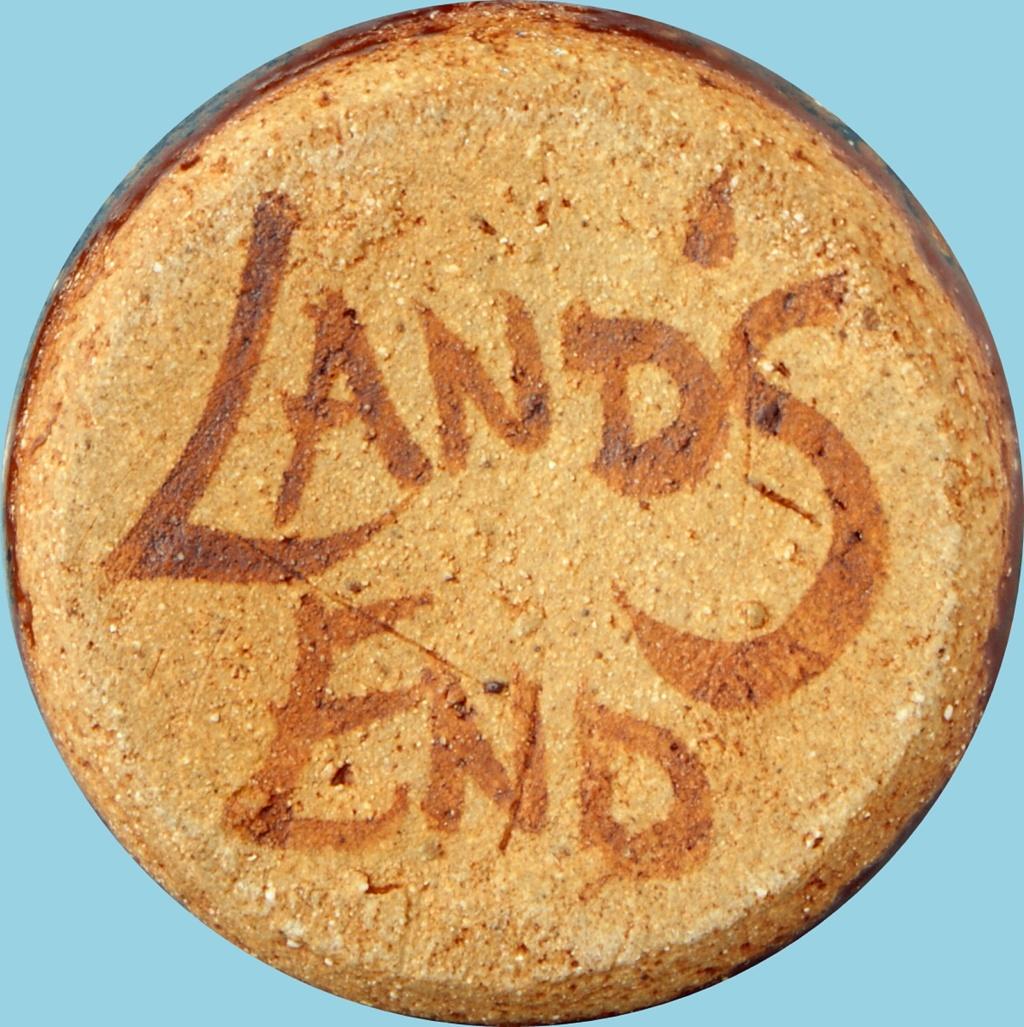 Lands End Pottery Dsc05215