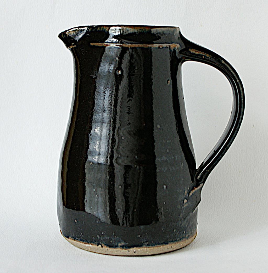 Leach Pottery - St. Ives  - Page 13 Dsc05522