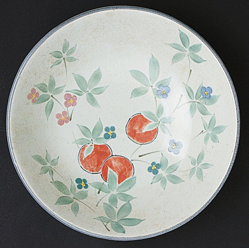 POTTERY vase, Crathes, Scotland  Il_79428