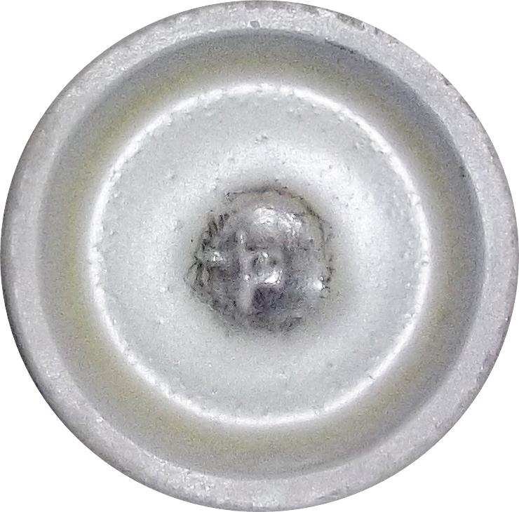 Small Bowl/Vase. Imgp2110