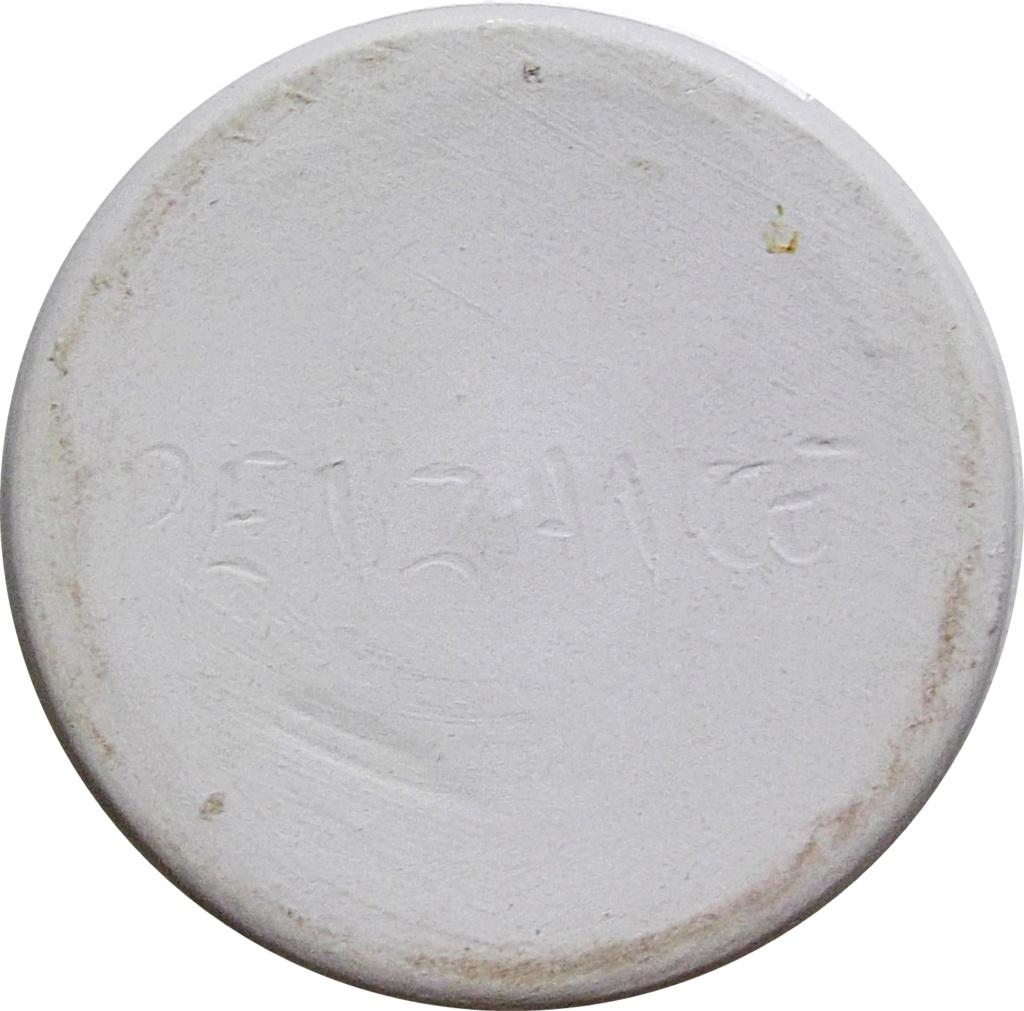 Small Dish Incised Mark Penzance Imgp2525