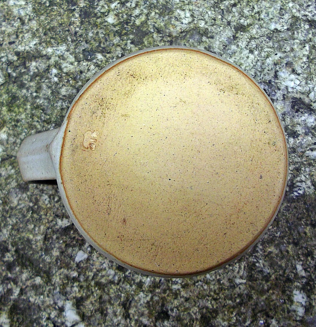 Pottery Jug Imgp3112