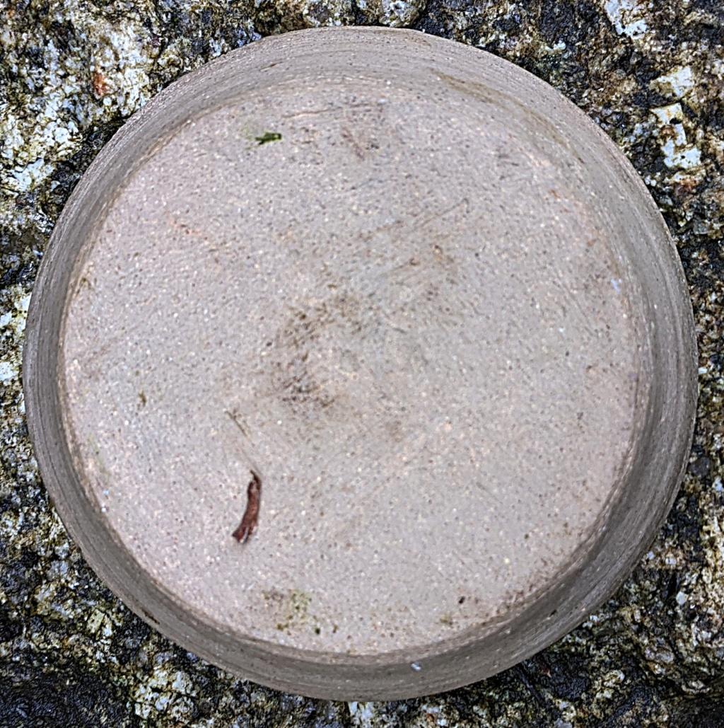 Small Stoneware Pot Pxl_2014