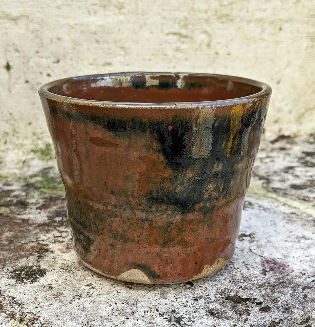 Stoneware Mug, LEACH? Pxl_2037