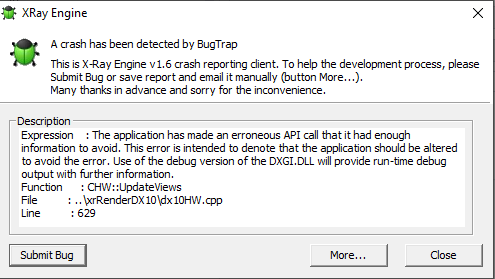 Lost Alpha DC 1.4007 Release Captur10