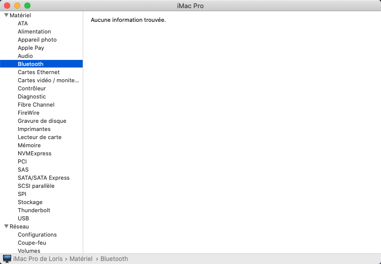 (Résolu) Quelques incohérences systèmes (macOS Catalina 10.15.7) Carte_10