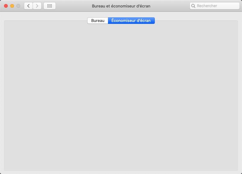 (Résolu) Quelques incohérences systèmes (macOS Catalina 10.15.7) Change11