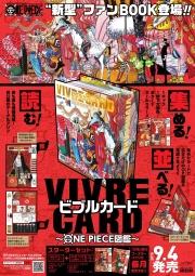 Fanbuch Vivre Card 180px-10