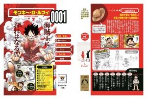 Fanbuch Vivre Card 300px-10