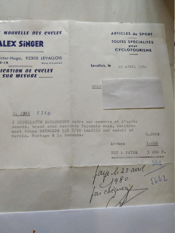 randonneuse cyclo-camping Singer 1980 Img_2056