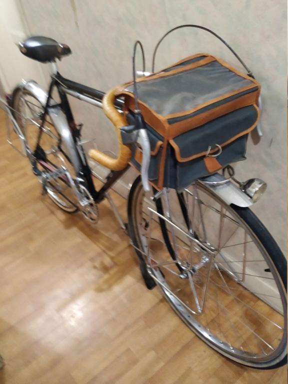 randonneuse cyclo-camping Singer 1980 Img_2061