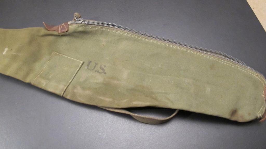 Fabricant housse USM1 WW2 Img_3410