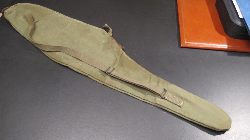 Fabricant housse USM1 WW2 Img_3411