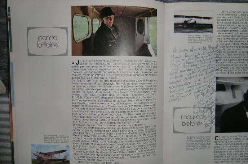 Coffret LA LEGENDE HELLER 1/100ème Réf 52324 - Page 2 26_03_15