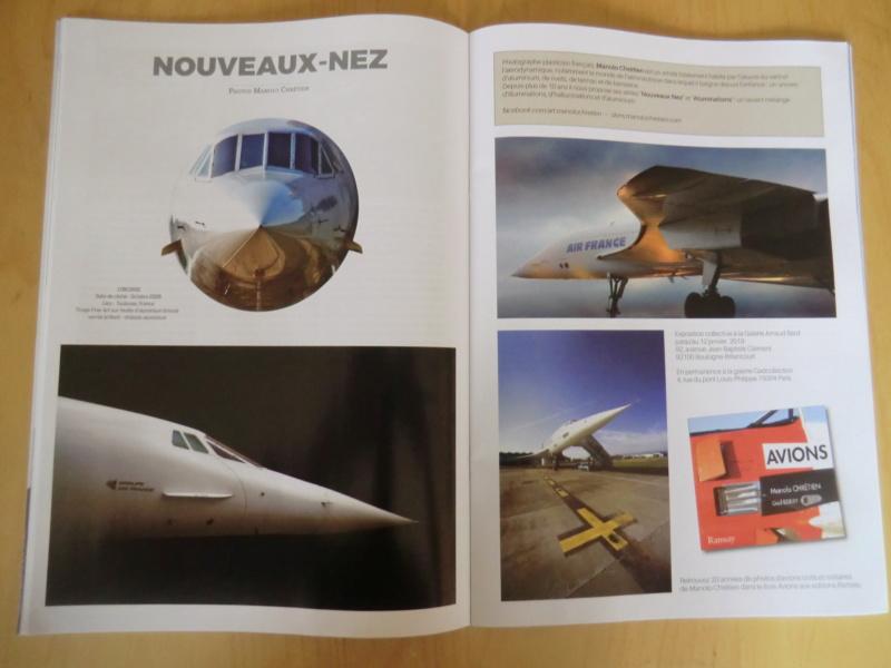 Revue AIRWAYS   Airway12