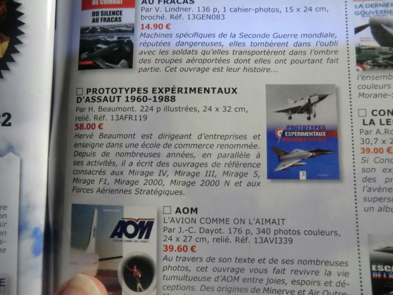 Revue AIRWAYS   Airway19