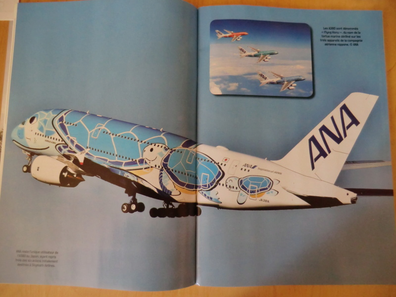Revue AIRWAYS   Airway33