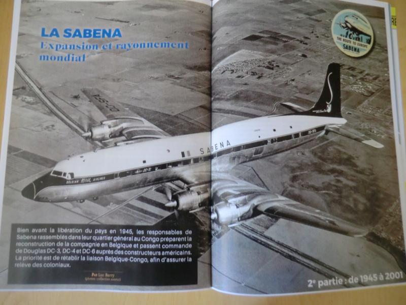 Revue AIRWAYS   Airway34