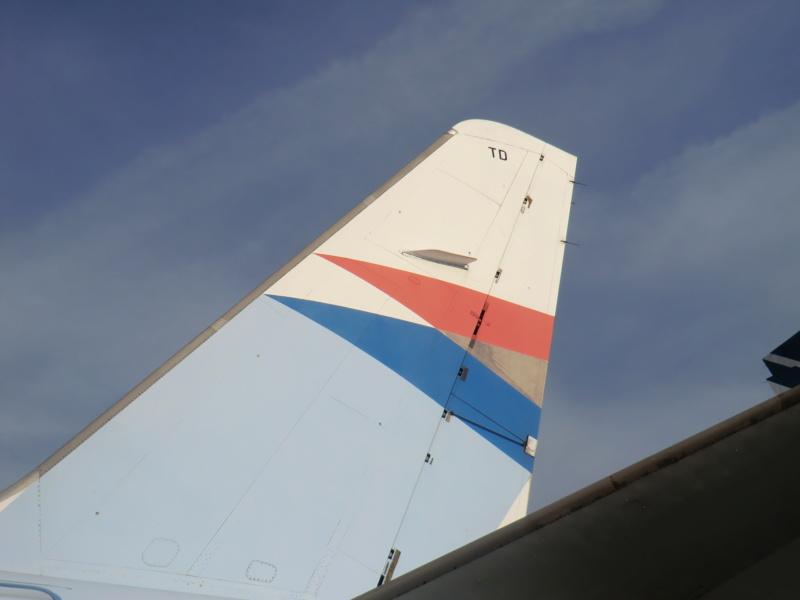Mercure 1/100 Flugzeug-Modellbaukasten - Page 2 Muszoe71