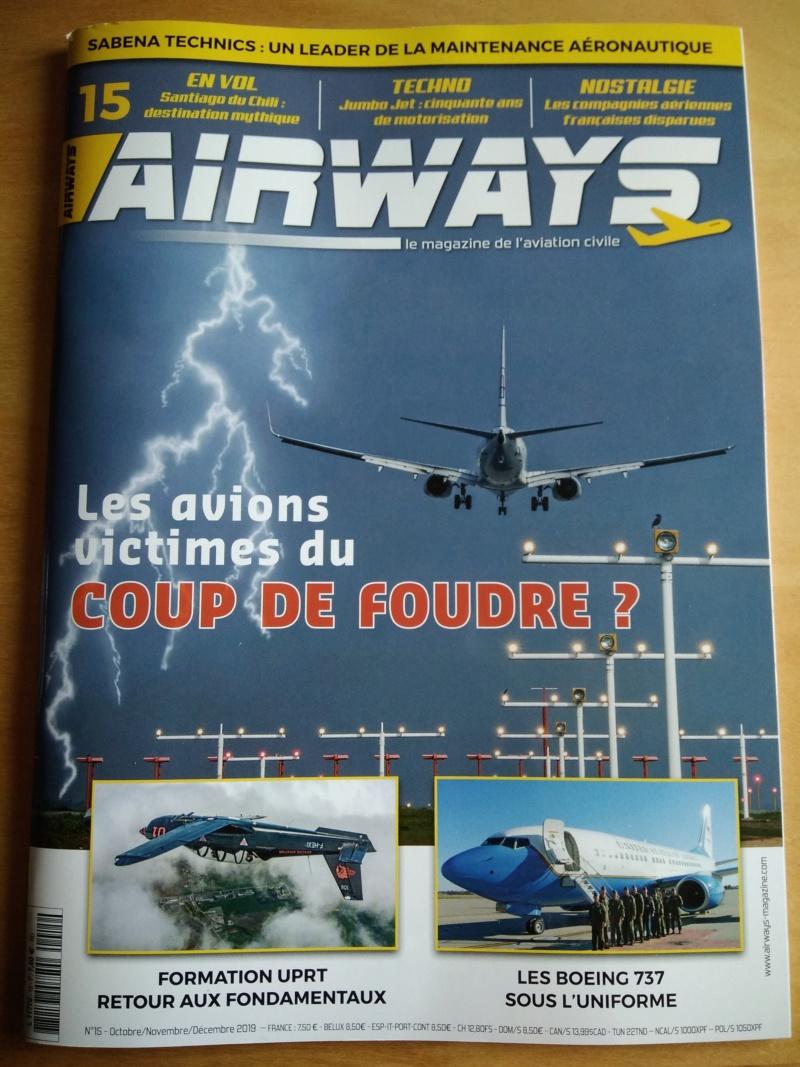 Revue AIRWAYS   Port_010