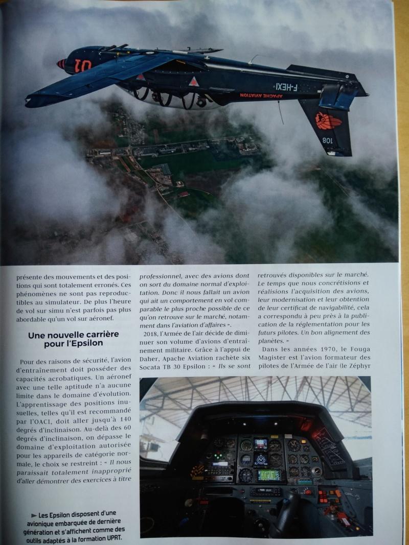 Revue AIRWAYS   Port_012