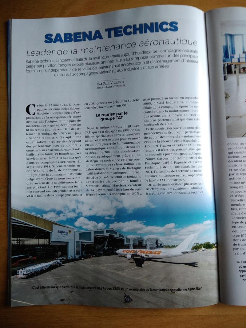Revue AIRWAYS   Port_013