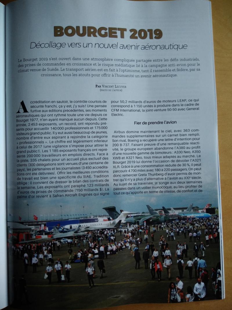 Revue AIRWAYS   Port_015