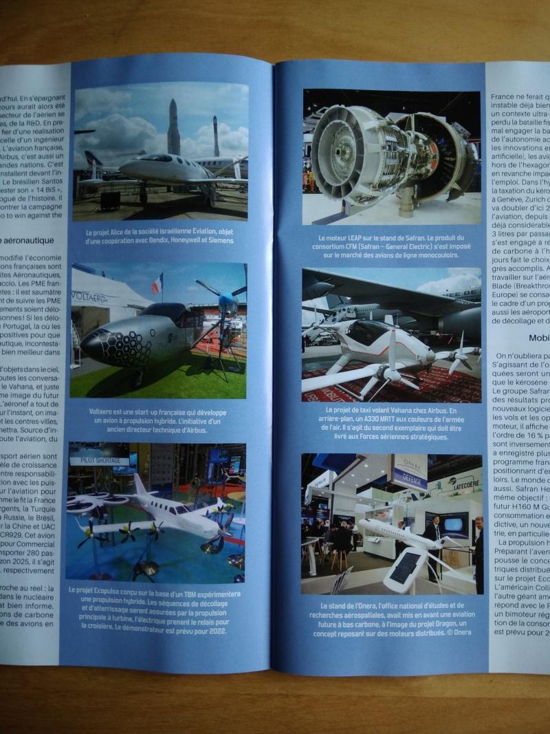 Revue AIRWAYS   Port_016