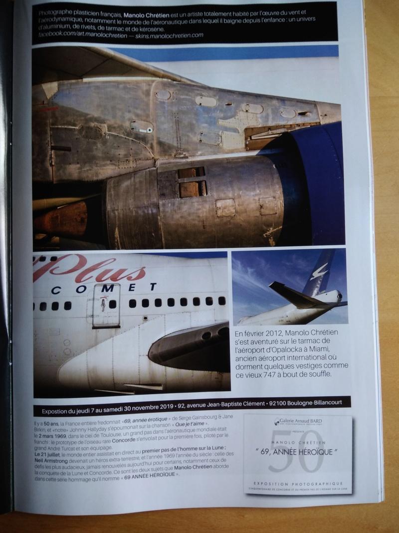 Revue AIRWAYS   Port_020