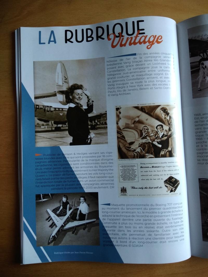 Revue AIRWAYS   Port_022
